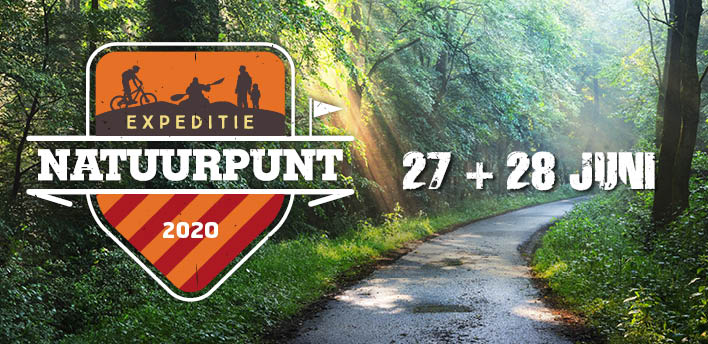 Expeditie 2020