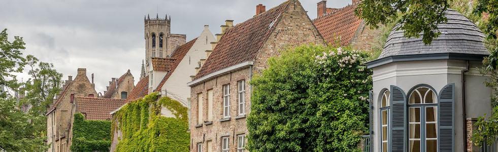 Groen Brugge