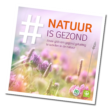 cover Natuurisgezond gids