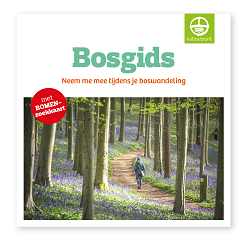 Bosgids
