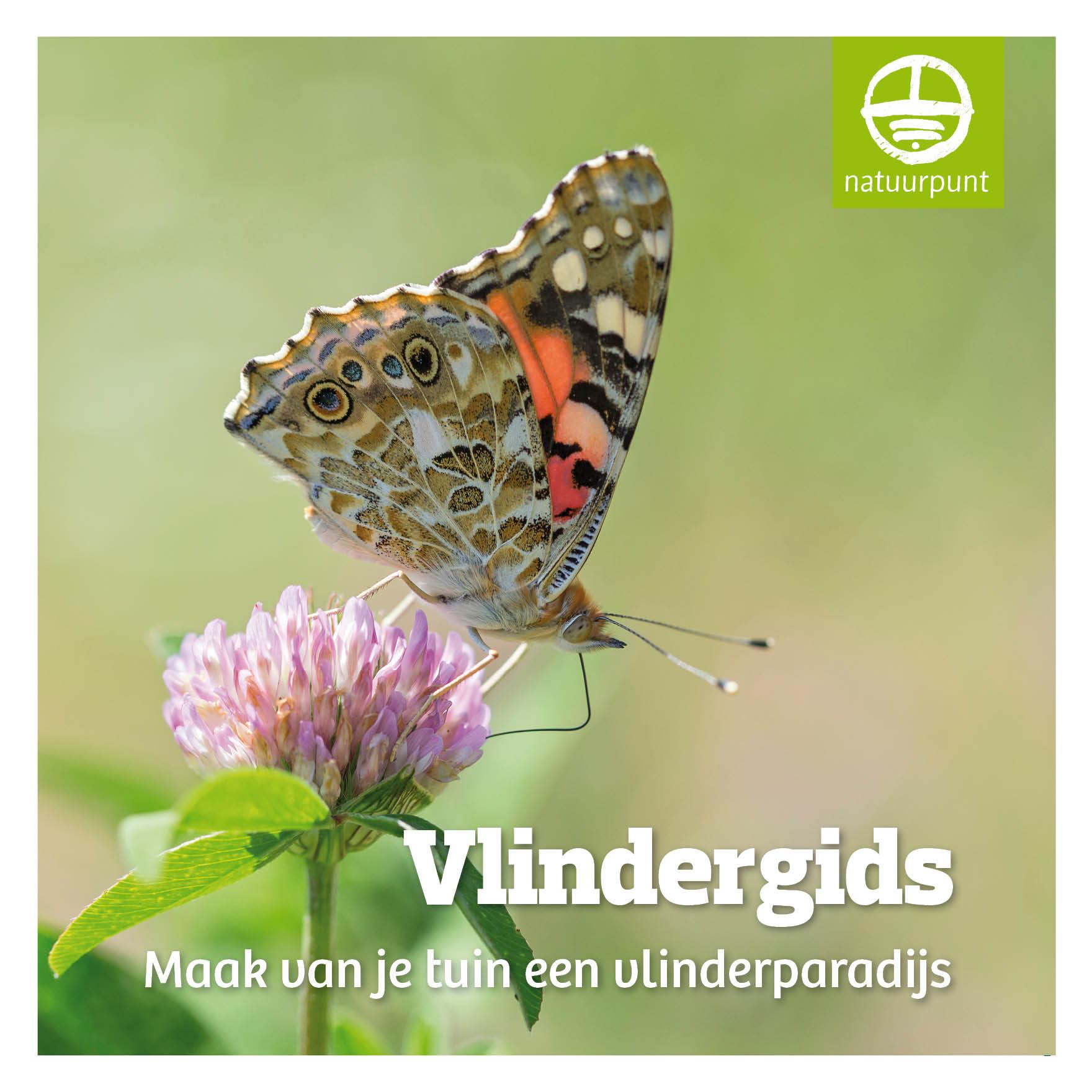 Vraag je gratis Vlindergids aan