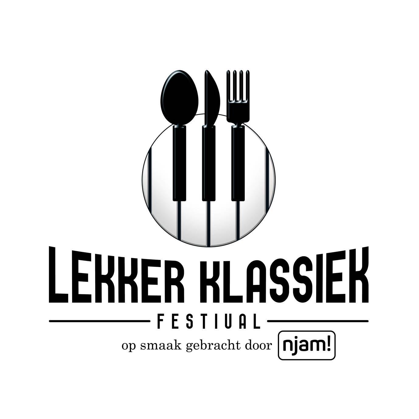 """Résultat de recherche d'images pour """"lekker klassiek logo"""""""