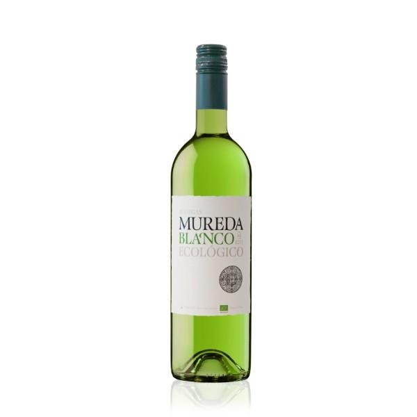 Witte wijn Expeditie