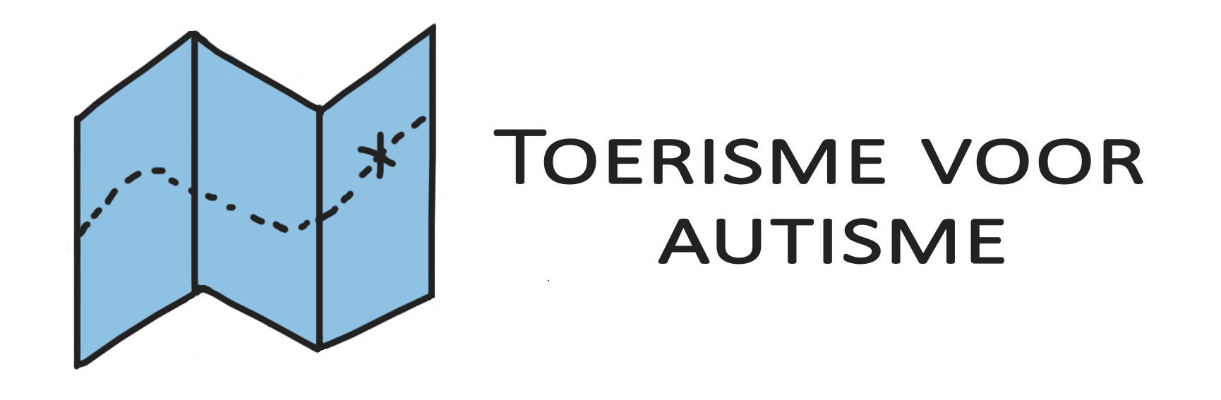 Toerisme voor Autisme