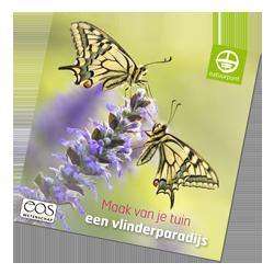 Vlinderboekje