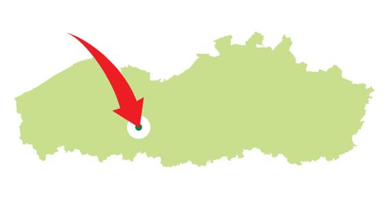 locatie_life_vlaamse_ardennen