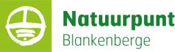 Natuurpunt Blankenberge