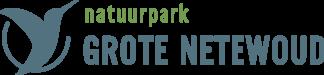 Natuurpark Grote Netewoud
