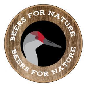 Bierproefavond Beers for nature