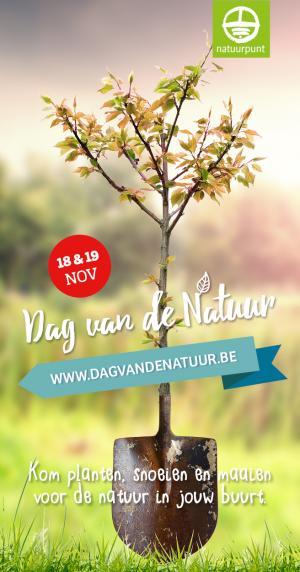 Dag van de Natuur