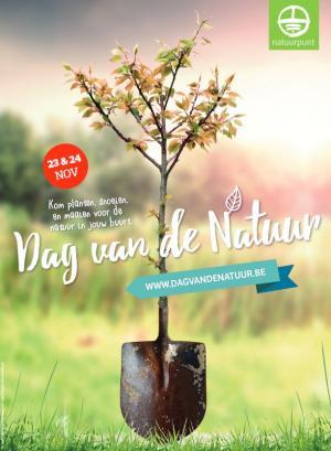 Dag van de Natuur 2019