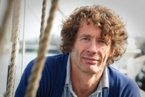 Dirk Draulans