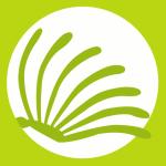 Icoon Insectenwerkgroep Voelspriet
