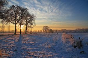 Winters Schulensbroek