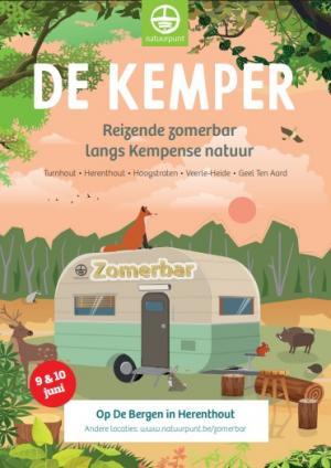De Kemper
