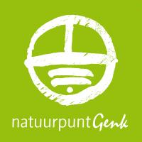 Logo Natuurpunt Genk