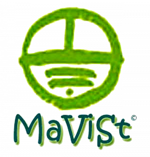Mavist-logo