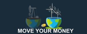 Infoavond Move your money