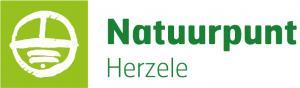 Logo Natuurpunt Herzele