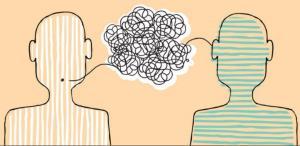 Webinar verbindende communicatie