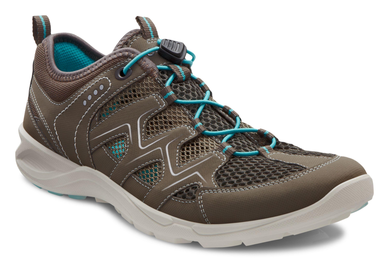 Een goede wandelschoen maakt een wereld van verschil voor wie regelmatig een stevige wandeltocht maakt. Wandelen wordt een feest met de juiste schoenen aan. Win deze lichte en soepele schoenen!