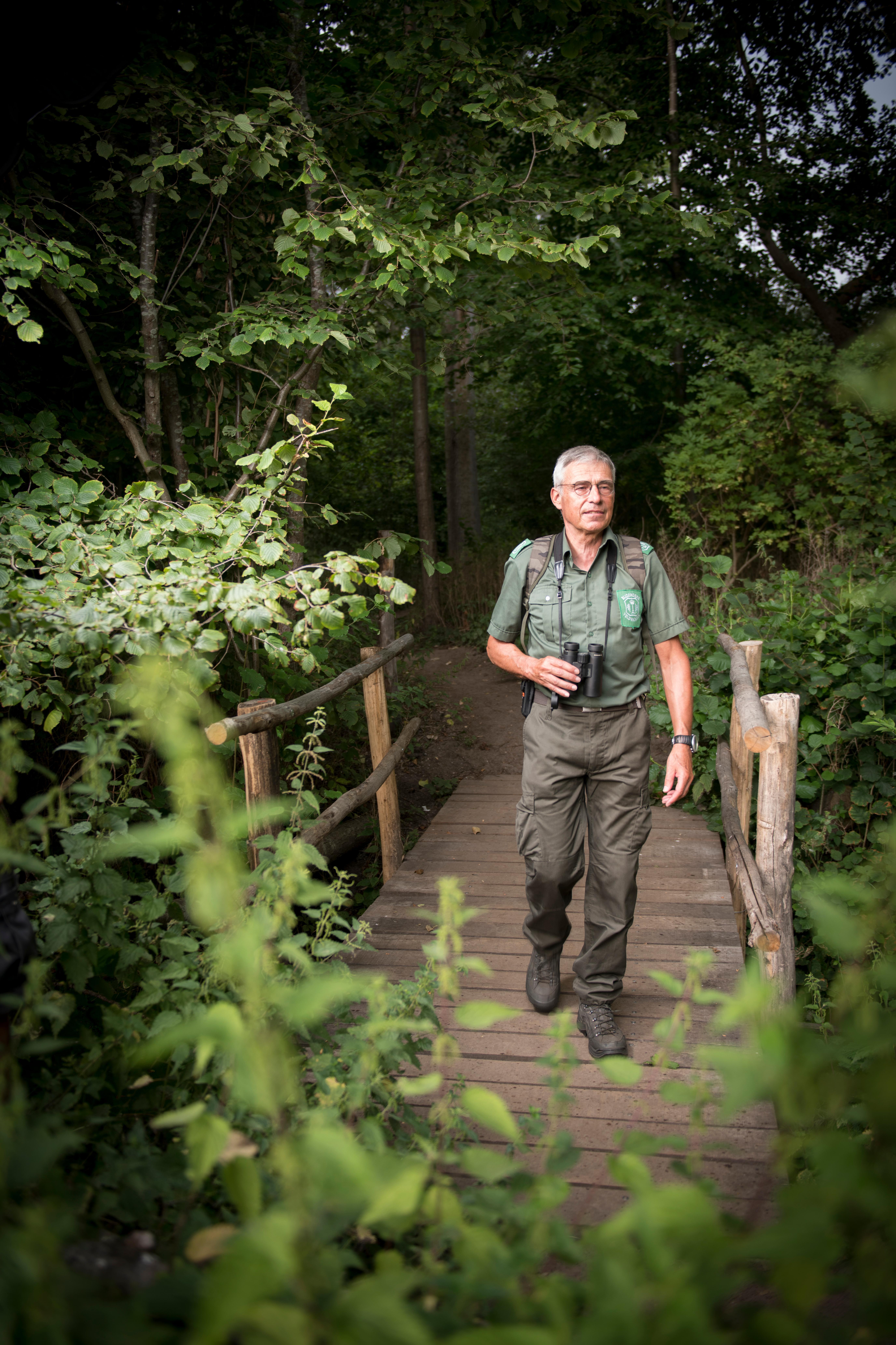 Mijn Gebied_VinderhoutseBossen_Dirk_Natuur.blad 2020-3