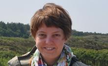 Anneleen Lybeer