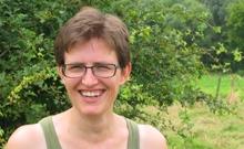 Brigitte Goemaere