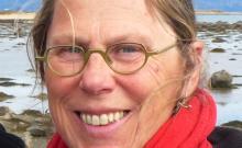 Christine Verscheure