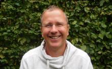 Peter Lemmens