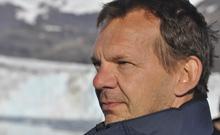 Gerald Driessens