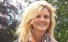 Gina Coorevits