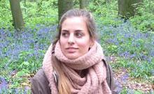 Laurie Braet