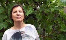 Martine Langen