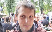 Noah Janssen
