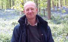 Pieter Van Dorsselaer