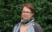 Tineke Thijs