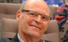 Walter Roggeman