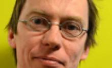 Wim Slabbaert