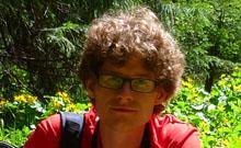 Wim Sauwens