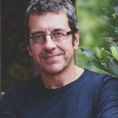 Lezing George Monbiot