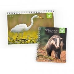 agenda en kalender natuurpunt
