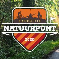 Expeditie 2020