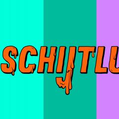 Schijtluizen - Ketnet - elke woensdag - Copyright: VRT