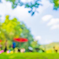 17 acties voor je tuin in de zomer
