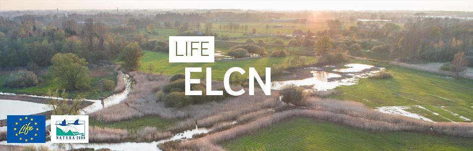 LIFE ELCN