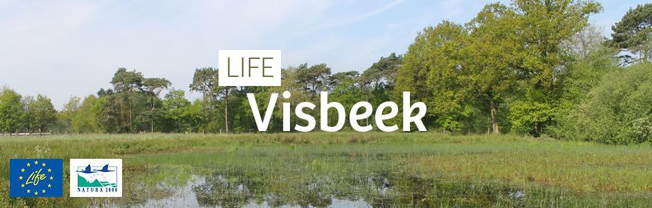 LIFE Visbeek
