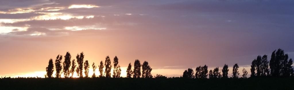 Natuurpunt Limburg