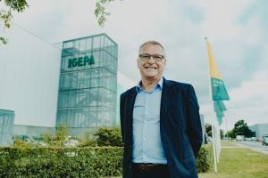 Dirk Salens