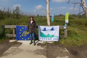 Natura2000-dag